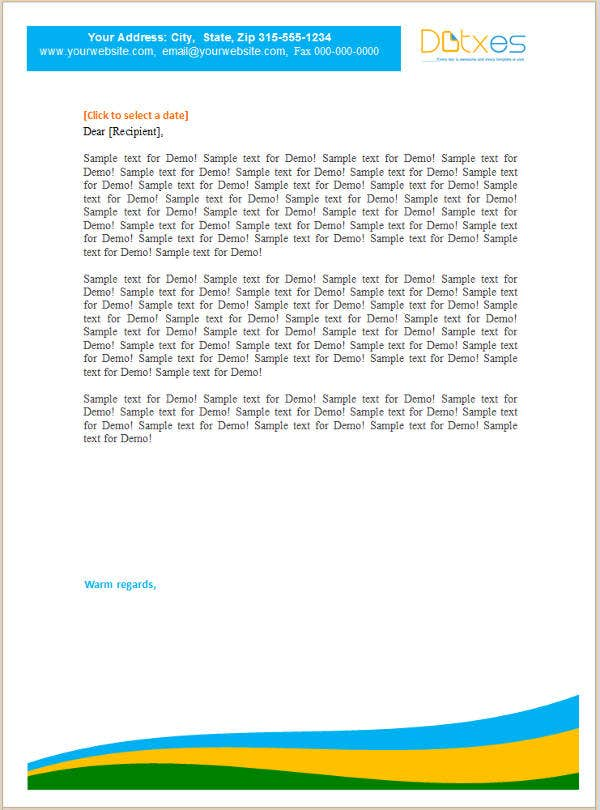 free business letterhead elita aisushi co