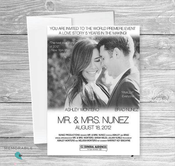 printable-save-the-date-movie-poster