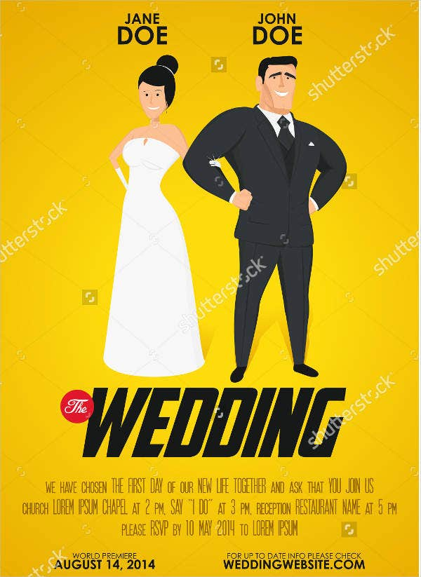 save-the-date-funny-movie-poster