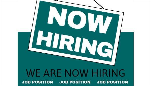 jobwantedposters