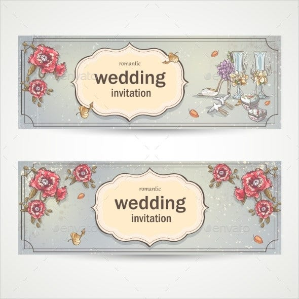 wedding-invitation-wording-banner