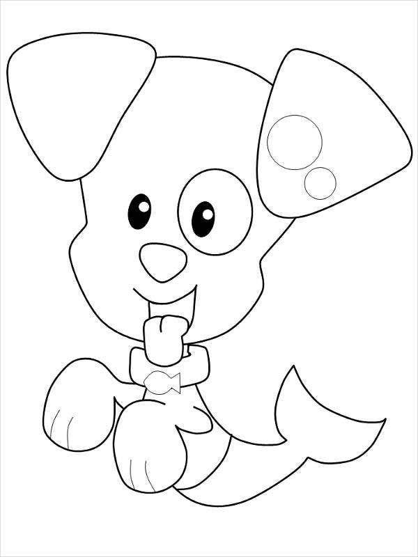 bubble-puppy-coloring-page