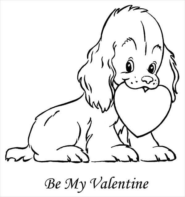 puppy-valentine-coloring-page