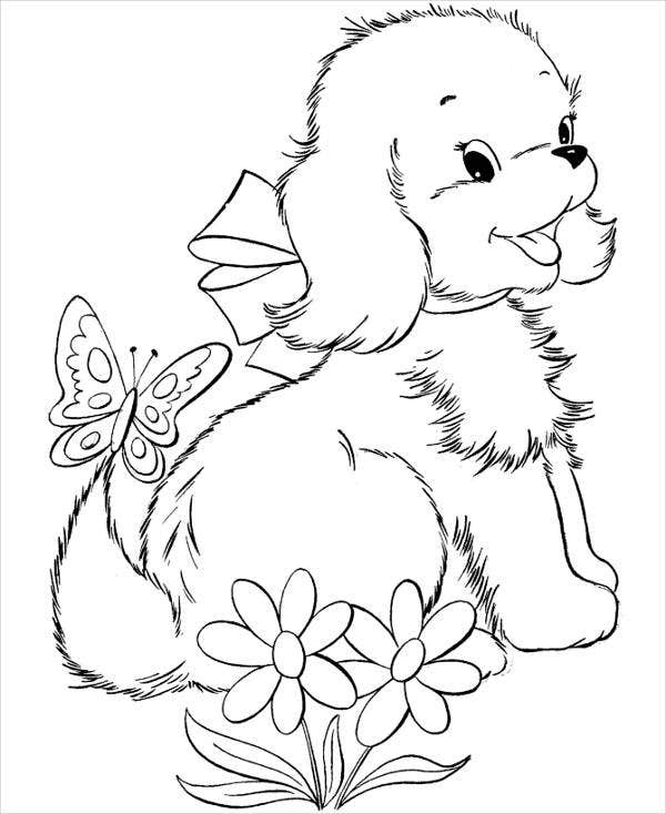 puppy-coloring-page-for-kids