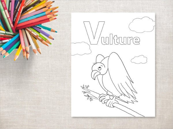 bird-coloring-page-for-kids