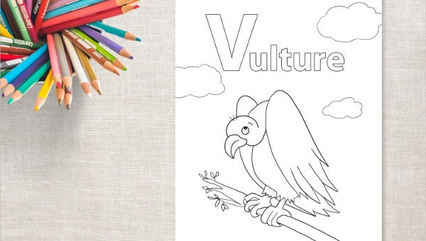 birdcoloringpage