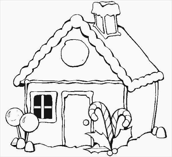childrens-house-coloring-page