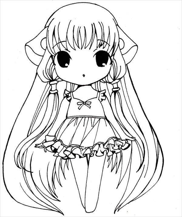 Vampire Girl Coloring Pages Coloring Pages