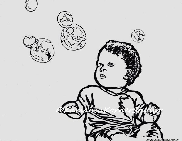 baby-boy-coloring-page
