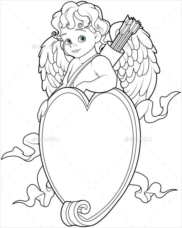 little-boy-coloring-page