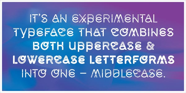 blur-medium-font