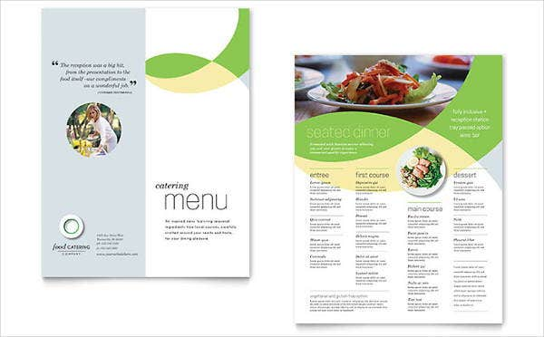 catering-event-menu-design