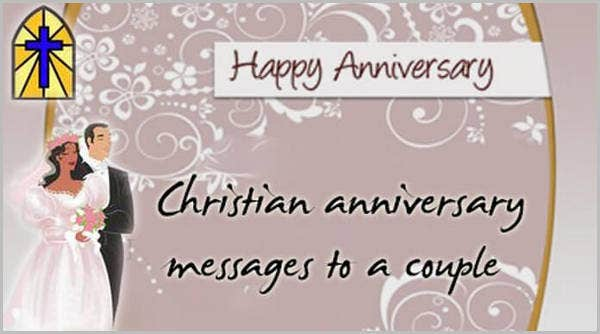 christian-wedding-anniversary-program-template