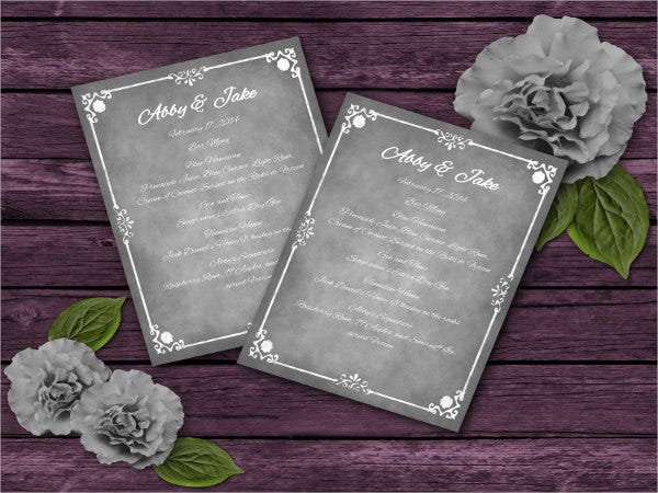 chalkboard-wedding-bar-menu-template