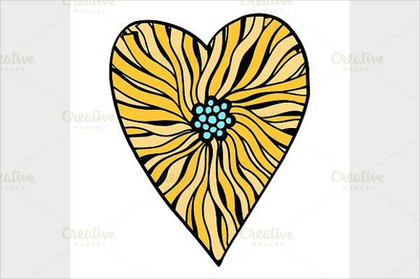heart-mandala-coloring-page