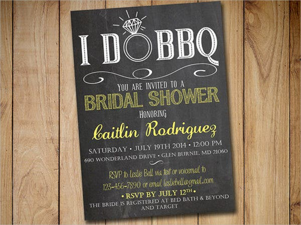 chalkboard-wedding-bbq-menu-template