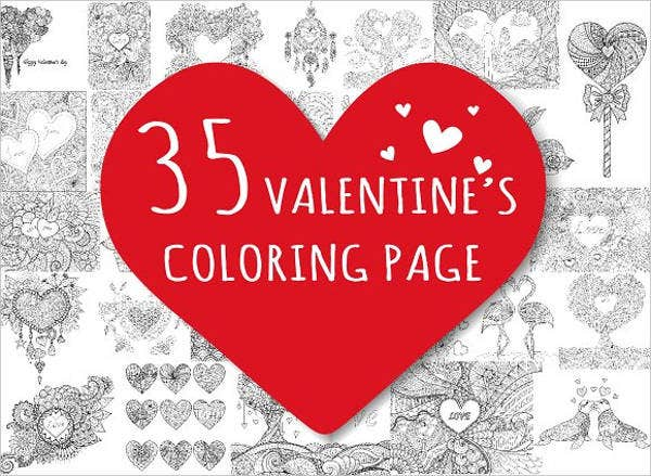 valentine-heart-coloring-page