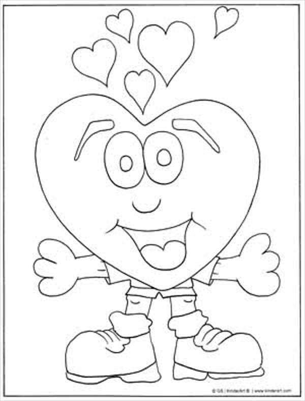happy-heart-coloring-page