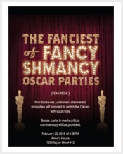 fancy-oscar-party-award-invitation-card