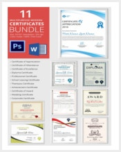 certificate-template-bundle
