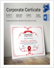 psd-corporate-certificate-template