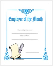 employee-of-the-month-certificate