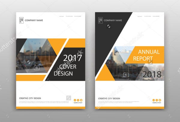 9 catalog layout templates   free psd eps format