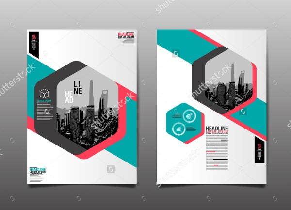 7 book layout templates free psd eps format download free book report layout template maxwellsz