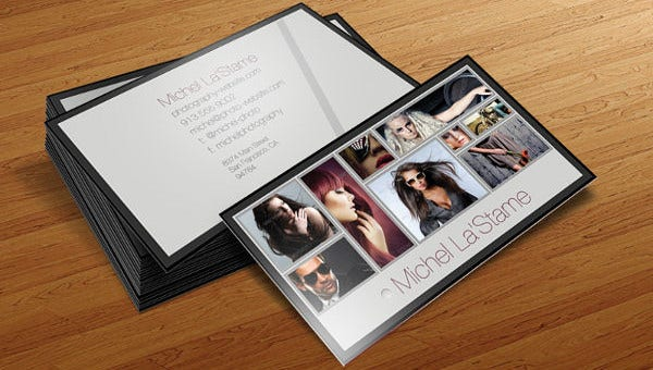 businesscardlayouttemplates