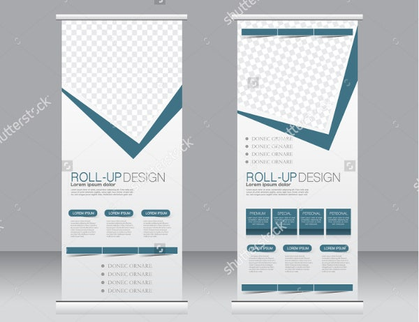 pull-up-banner-layout-template