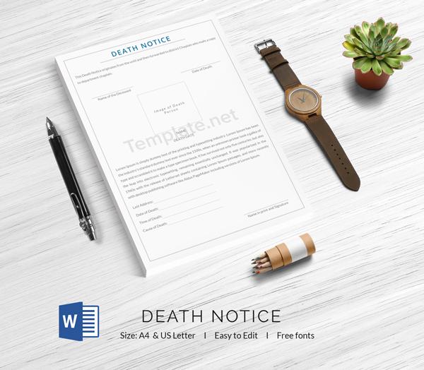 death_notice_600