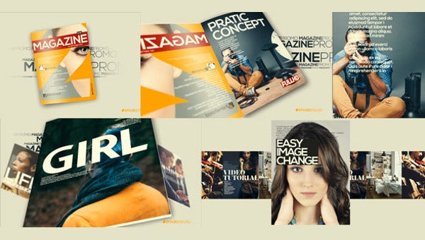 free adobe after effects templates.html