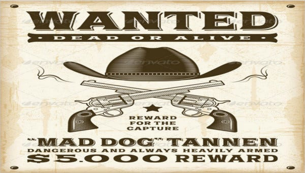 help wanted posters1