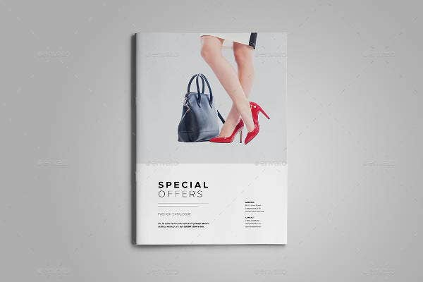 fashion-catalog-cover-design