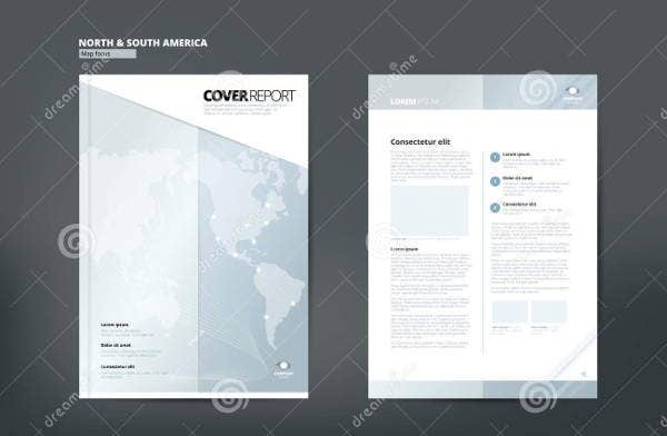 catalog-cover-layout-design