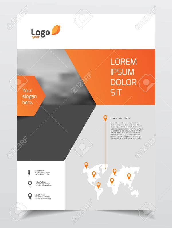 creative-catalog-cover-design