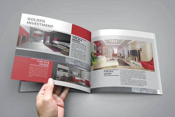 interior-catalog-cover-design