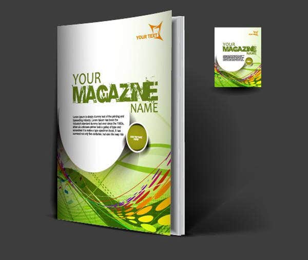 catalog-magazine-cover-design