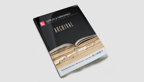 cataloguecover