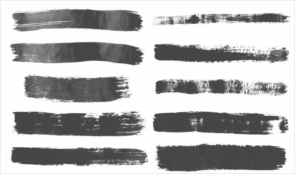 grunge-brushes-after-effects-template