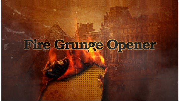 heavy-grunge-after-effects-template