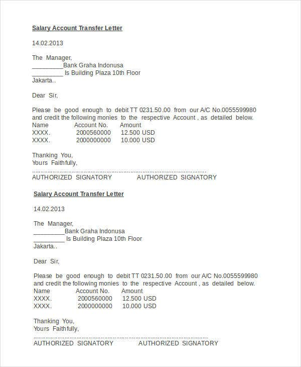 Request letter for bank payment sample format of letter to bank to stop cheque payment altavistaventures Images