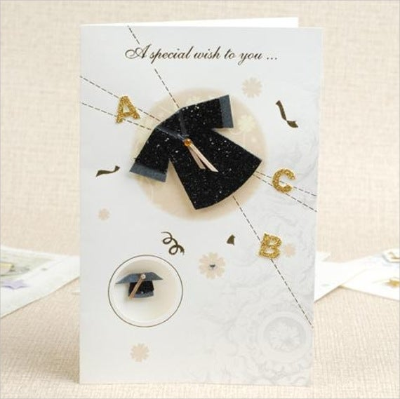 graduation-gift-greeting-card