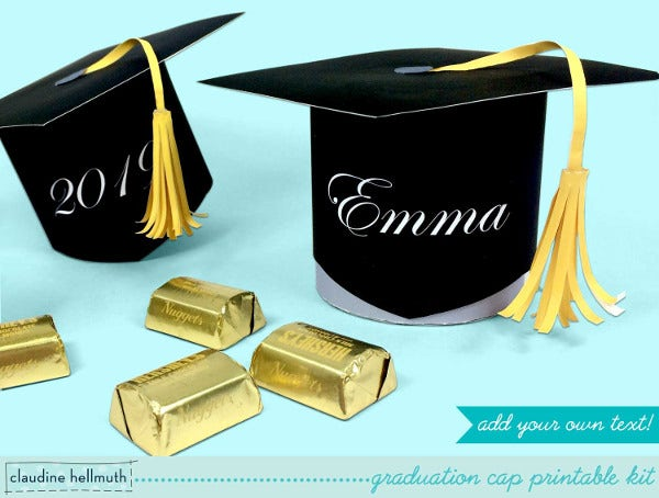 graduation-cap-gift-card