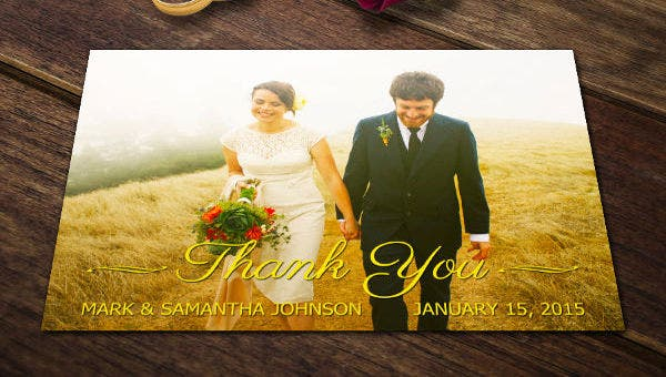 thankyouweddingcards
