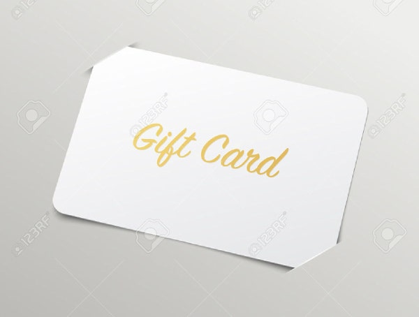 special-anniversary-gift-card-template
