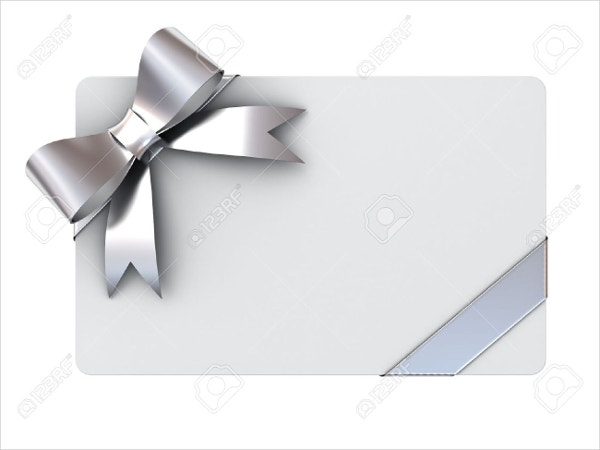 paper-anniversary-gift-card-template