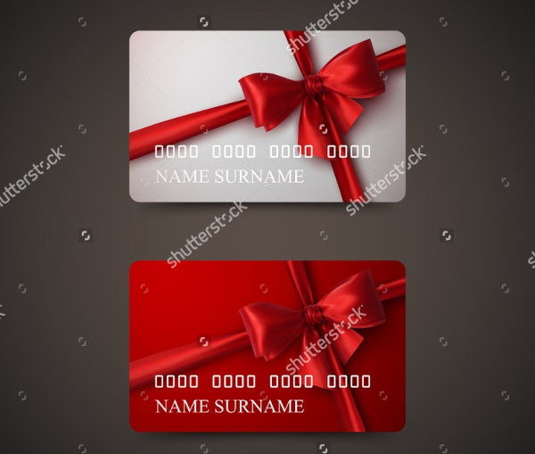 employee-anniversary-gift-card-template