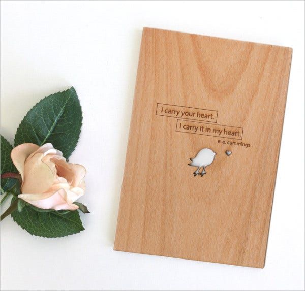 happy-anniversary-gift-card-template