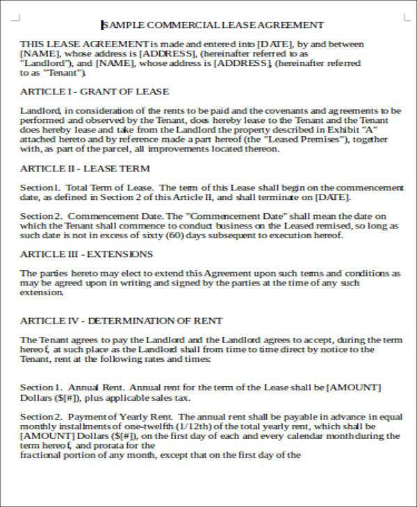 Lease Agreement Transfer Letter Template. Images.template.net. Details.  File Format